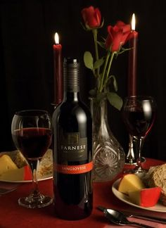 Wine And Cheese Photo: This Photo was uploaded by Aubryknight. Find other Wine And Cheese pictures and photos or upload your own with Photobucket free i. Bread Oil, Bacchus, Wine Cheese, Wine And Spirits, Healthy Drinks, Red Wine, Alcoholic Drinks, Coding, Pure Products