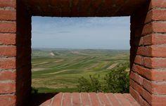Belvedere Di Poggiorsini. Ph Cesare Pasquale Labate. Ph, Digital, Fotografia