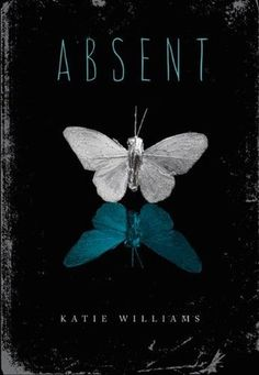 Seventeen-year-old Paige Wheeler died in a fall off the high school roof and now her spirit seems bound to the school grounds, along with Brooke and Evan, two other teen ghosts who died there, but maybe if she can solve the mystery of her apparent suicide they will all be able to move on. SUPERNATURAL
