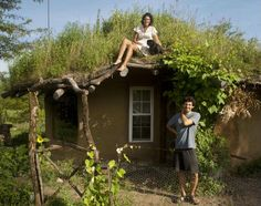 10 Intentional Communities We Want to Live In : EcoSalon | Conscious Culture and Fashion