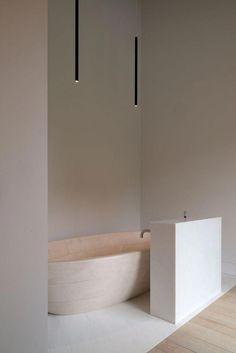 home interior design contract #Homeinteriordesign Modern House Design, Modern Interior Design, Interior Design Inspiration, Design Ideas, Villa Design, Design Hotel, Interior Designing, Home Design, Design Design