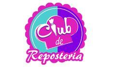 Club de repostería