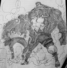 One Piece Luffy, Anime, Nissan, Art Drawings, Creepy, Medieval, Random Stuff, Manga, Products