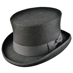 Fantasy Literature, Black Wool, Steampunk, Classic, Leather, Jules Verne, Outfits, Origins, Wells