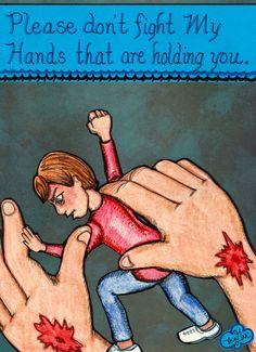 www.facebook.com/GoodNewsCartoon