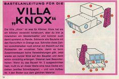 Datei:1970-53-BB 04 Anleitung.jpg