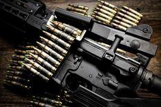 Ares Defense Belt Fed!!! FTW!  #ar15news #ar15 #ar10 #igmilitia #gun #tactical #rifle #gunporn #photooftheday #merica #gunsdaily #gunspictures #gunfanatics #sickguns #sickgunsallday #defensemk #weaponsdaily #dreamguns #gunslifestyle #iphonepic #bestgunsdaily #gunsbadassery