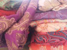 Proudly South African ~ I LUV MAYA PRASS Haberdashery, Lace Trim, Maya, Fabrics, Stockings, African, Textiles, Clothing, Design