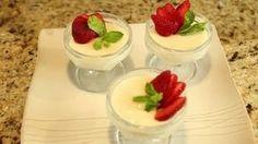 diabetic cake recipe - YouTube