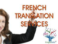#document_translation | #Japanese_translation | #German_translation | #french_translation  Linguainfo provide services of language translation, #certified_translator, #document_translation, #Voice_Over_Work, we work with many language in delhi, india.  #document_translation | #Japanese_translation | #German_translation | #french_translation | #translation_services | #translate_document | #translation_company | #Italian_translation  http://goo.gl/I8sRFP