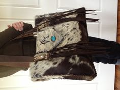 Gowestdesigns.us Amazing purses!