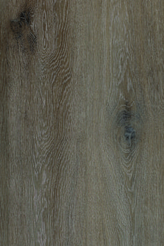 Douwes Dekker PVC-Vloer Dikte: 7,5 mm | Gebruiksklasse: 23/33 | Slijtlaag: 0,55 mm | R-waarde: 0,088 m2 K/W | Legsysteem: Watervaste rigid kern met klikverbinding | V-groef: 4-zijdige microvelling| Pakinhoud: 2,66 m2 | Formaat: 151 x 22 cm | Oppervlaktestructuur: embossed in register Plank, Shag Rug, Rugs, Home Decor, Shaggy Rug, Farmhouse Rugs, Decoration Home, Room Decor, Blankets
