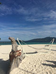 Beach Ootd Summer Beaches