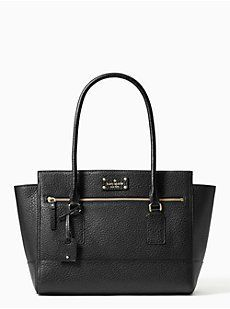 bay street oden by kate spade new york