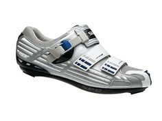 elastische schoen