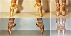 This post has generated thousands and thousands of hits from dancers all over the world. I'm thrilled and humbled! This has ins. Pointe Shoes, Ballet Shoes, Dance Shoes, Ballet Feet, Ballet Dance, Dance Positions, Ballet Stretches, Balerina, Glass Slipper
