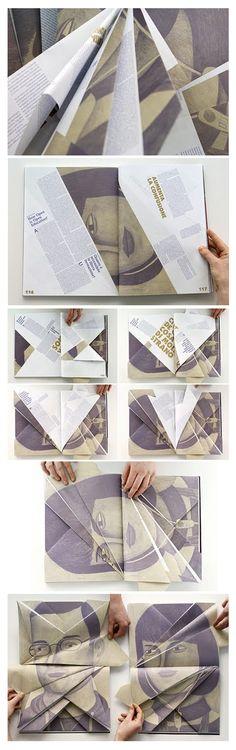 http://scissorsandpaperrock.blogspot.com/2009/08/domus-origami.html  :-o gum ging