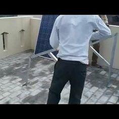 Tell me what you think of this? Rural India Solar Energy - RISE Enterprise http://crwd.fr/2vlLrhd   via Instagram  green energy renewable energy solar solar energy solar panel solar plates solar power