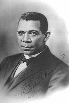 On May 31, 1881 Booker T. Washington was chosen as the first principal of Tuskegee Institute by General Samuel C. Armstrong, founder of Hampton Institute in Virginia, where Washington was a teacher. #TodayInBlackHistory