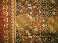 "Toko Online Batik Kendal – nama batik ""SEKAR JAGAD"". SEKAR berarti bunga dan JAGAD berarti dunia, jadi SEKAR JAGAD dapat diartikan ""KUMPULAN BUNGA SE DUNIA"" yang mengandung filosofi penggambaran keanekaragaman suku bangsa, agama dan budaya Indonesia yang terwakili dengan istilah BHINEKA TUNGGAL IKA. Berbeda tetapi satu yang mengandung pesan kecintaan dan kedamaian."