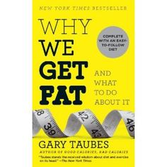 Great book about the science of weight loss and an easy read...