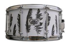 ad-drums-custom-snare-102.jpg 800×533 pikseliä