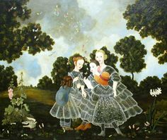 Anne Siems Butterfly-Breathing-54x72.jpg (600×506)