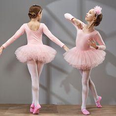 Tanzen Balera Tanz Kleidung Schwarz Kinder Strumpfhose Zubehör Tanzbekleidung Strümpfe Weitere Sportarten