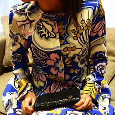 A PRIMERA VISTA    #LasPepas #Moda #Estampado #Original #Modelo #Colores #Compras #PalmasDelPilar