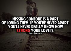 Motivational Quotes QUOTATION - Image : As the quote says - Description 50 Cute Missing Someone Quotes and Sayings - Saudos I Miss You Quotes For Him, Missing You Quotes For Him, Quotes To Live By, Best Quotes, Love Quotes, Funny Quotes, Qoutes, Crush Quotes, Missing You Boyfriend