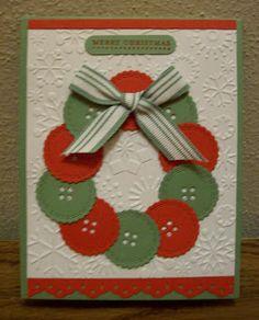 Indiana Inker: 11/01/2010 - 12/01/2010