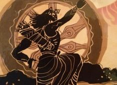 10 Amazing Facts about Karna, Facts, Pleasant Reading, Review