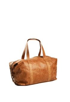 Thandana's take on the traditional duffel or weekender bag, the Masai Carrier is the quintessential travel accessory.Boasting with a rich leather feel. Duffel Bag, Luggage Bags, African, Leather
