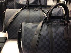 2bfae71a028 39 Best All Things Louis Vuitton images   Man fashion, Louis vuitton ...