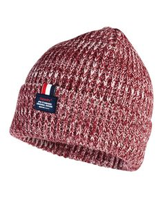009da8d1d66  superdry Superdry men s Stockholm beanie. Stay warm with this comfortable  ribbed knit beanie with