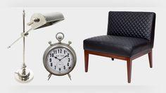 Especial Dia dos Pais. Veja: http://www.casadevalentina.com.br/blog/detalhes/para-o-dia-dos-pais-2951 #decor #decoracao #interior #design #casa #home #house #idea #ideia #detalhes #details #style #estilo #cozy #aconchego #conforto #casadevalentina #products #produtos