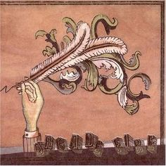 100 Best Albums of the 2000s: Arcade Fire, 'Funeral' | Rolling Stone