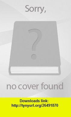 Norton Utilities 6.0 (9780830638581) Richard Evans , ISBN-10: 083063858X  , ISBN-13: 978-0830638581 ,  , tutorials , pdf , ebook , torrent , downloads , rapidshare , filesonic , hotfile , megaupload , fileserve
