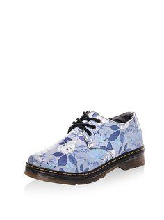 23609, Sneakers Basses Femme, Bleu (Navy), 39 EUTamaris