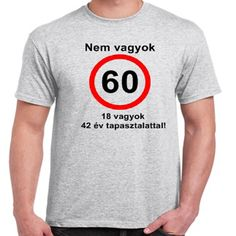 Everything Funny, Just For Laughs, Funny Cute, Comedy, Funny Memes, Quotes, Mens Tops, Happy Birthday, Feelings
