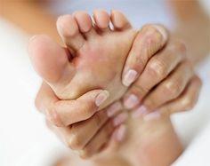 Gout (Gouty Arthriti