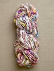 Bildergebnis für cast away yarn