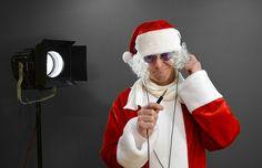 La Navidad ya está a la vuelta la esquina. Hoy te proponemos un divertido test para ayudar a tus familiares a comprar tu regalo de navidad. Te decimos qué regalo debería traerte Papa Noel, según tu personalidad.