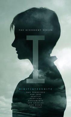 Tris!