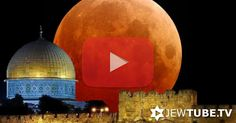 Throughout history G-d has used the science of astronomy (never astrology!) in connection with historical events to write prophetic messages in the heavens. The Bible is clear that the sun, moon, and stars are connected to Israel and biblical prophecy.