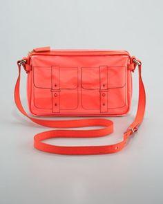 Werdie Camera Bag Cooraall '!!!