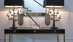 London — Helen Turkington Interior Styling, Interior Decorating, Interior Design, Helen Turkington, Luxury Living, Master Class, Luxury Lifestyle, Lighting Design, Design Projects
