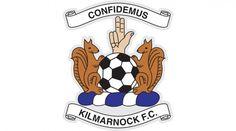 13. Kilmarnock