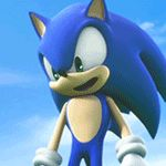 when people say sonic games are terrible despite never having played one      image!!      When people say all the cast are just sonic recolours      image     !!!! when people say sonic games dont teach kids anything and are pointless      image      !!!!WHEN PEOPLE UNJUSTLY TRY AND INSULT THE SERIES WITH IMMATURE COMMENTS THAT ARENT EVEN TRUE      image  !!!!!TRUTH