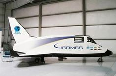 Phoenix, Arizona-based STAR (Space Transport and Recovery) Systems is seeking funds to aid in the next stage of development of its Hermes spacecraft that would carry paying private passengers into space. Space Tourism, Space Race, Hubble Space Telescope, Space Shuttle, Space Exploration, Unique Photo, Change The World, Luxury Travel, Hermes
